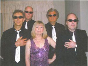 swinging-sixties-band