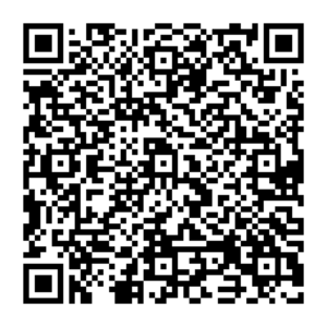 give as you live donate QR code