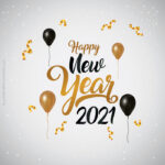happy-new-year-2021-