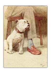 Cheadle bulldog front - Copy (2)